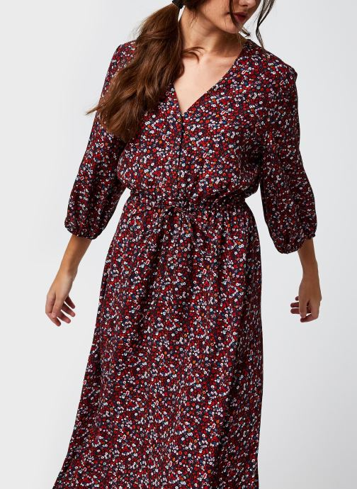 Robe midi - Yasvicky Midi Dress