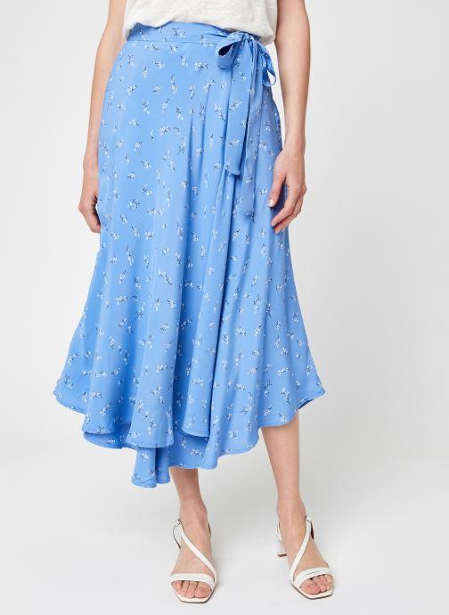 Tøj Accessories Yasesla Skirt