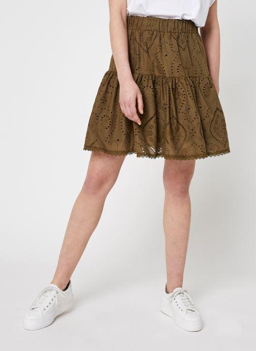 Kleding Accessoires Yastara Skirt