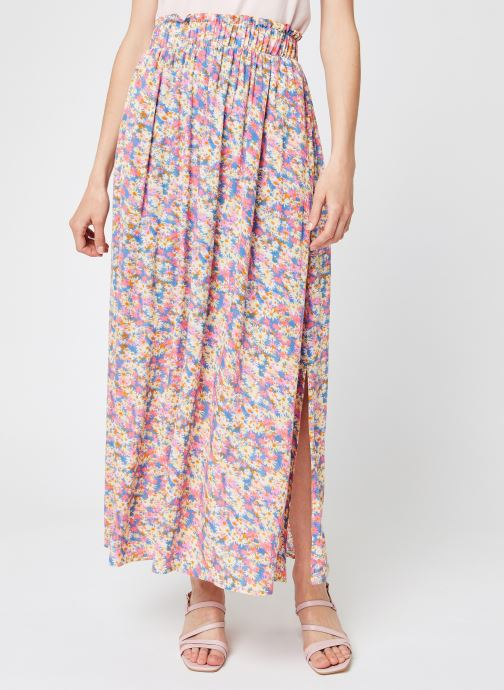 Vêtements Accessoires Yasvinni Maxi Skirt