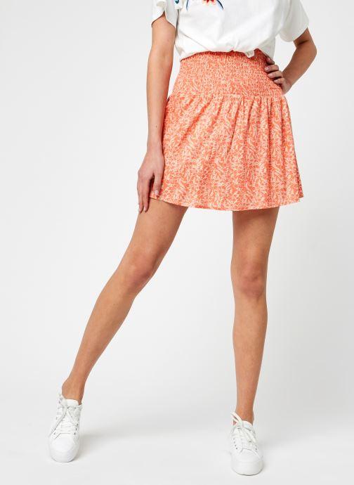 Kleding Accessoires Yassabbi Skirt