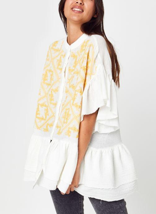 Yasfaeza Shirt