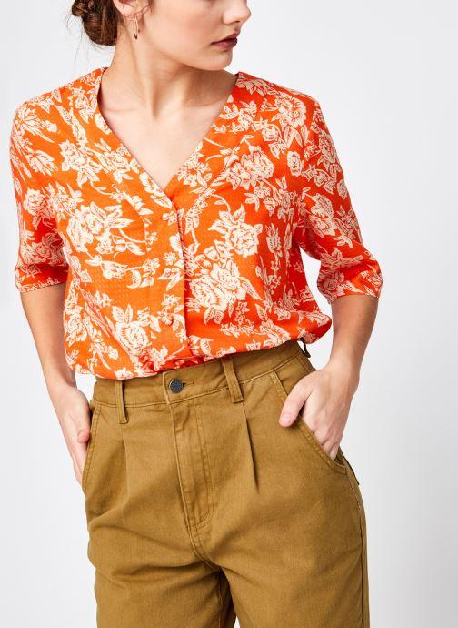 Tøj Accessories Yasmanish 2/4 Shirt
