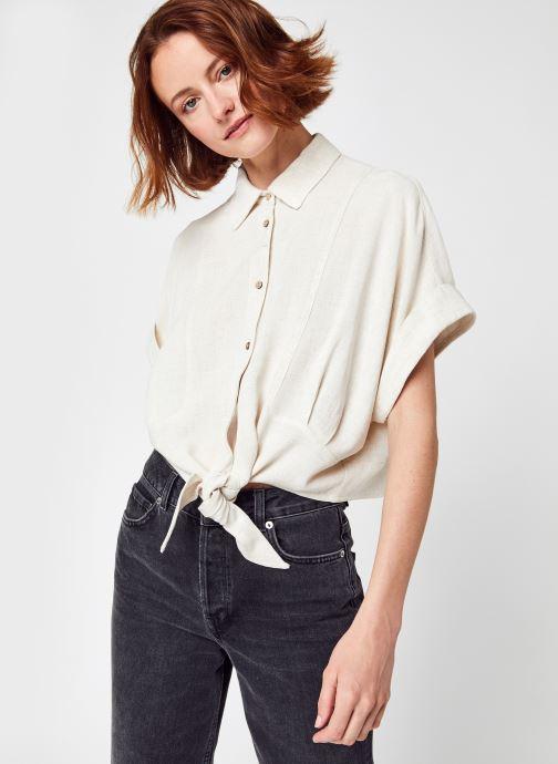 Yasviro Shirt
