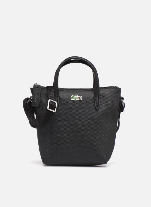 Handtaschen Taschen Xs Shopping Cross Bag