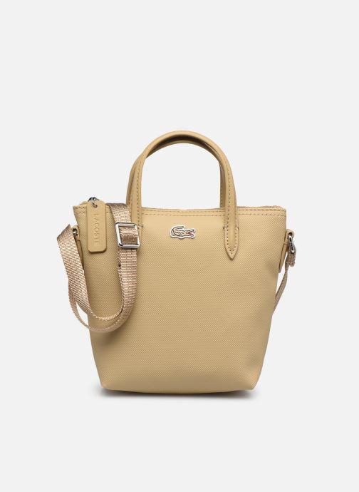 Handtassen Tassen L.12.12 Concept XS Shopping Cross Bag