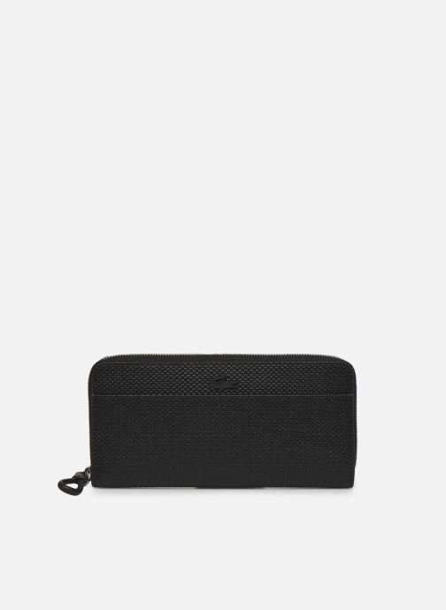 Portefeuille - Long Zip Wallet