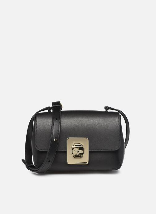 Handtassen Tassen Shoulder Bag