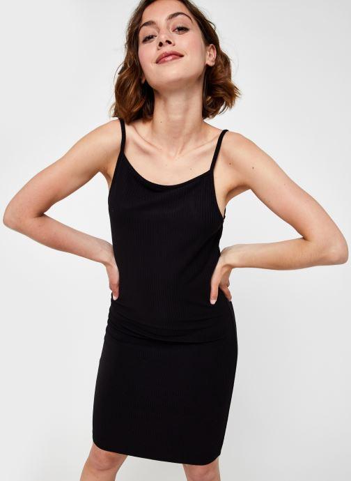 Abbigliamento Accessori Nmedda S/L Short Dress