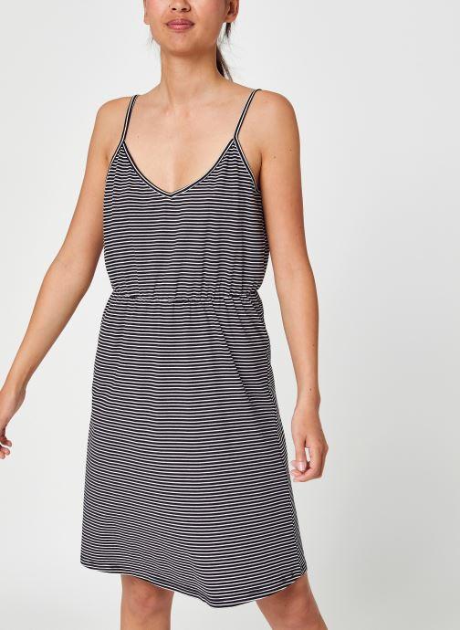 Ropa Accesorios Nmsumi S/L Cami Dress