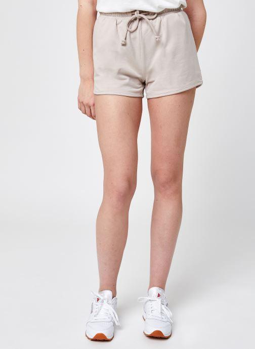 Kleding Accessoires Nmally Hw Shorts Bg Ko