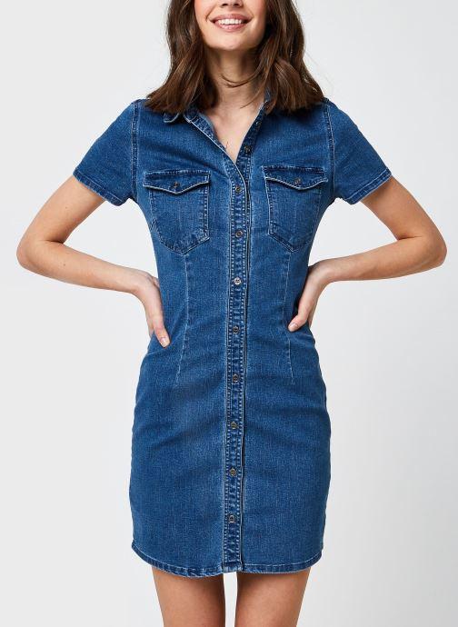 Tøj Accessories Nmjoy Dress