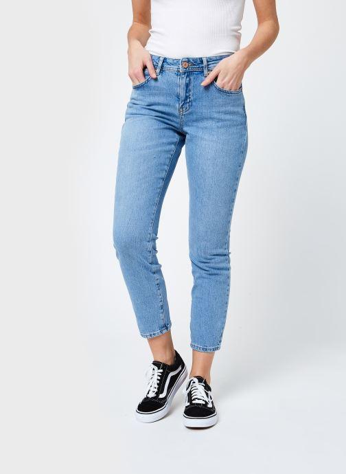 Vêtements Accessoires Nmolivia Slim Straight