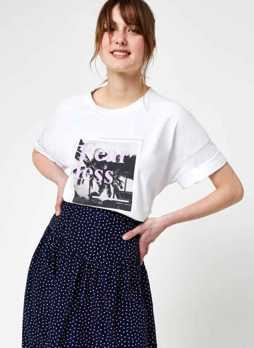 Vêtements Accessoires Nmamy T-Shirt
