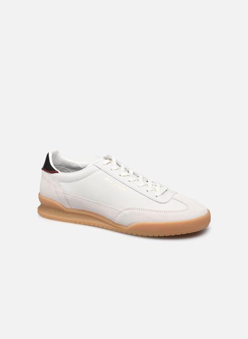 Sneaker Herren Dover