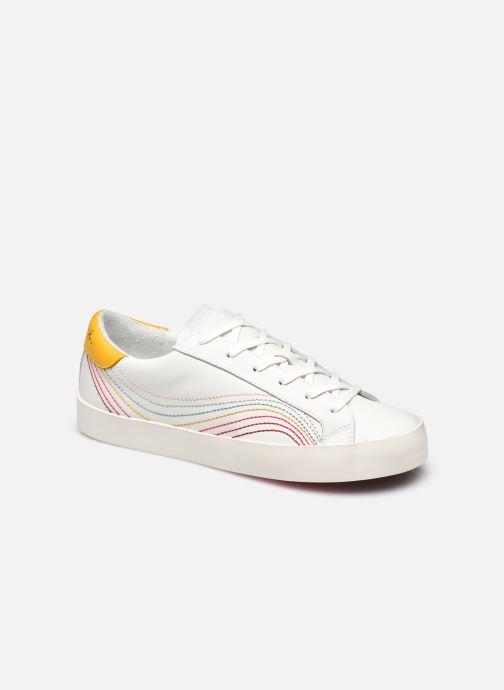 Sneaker Damen Pidgen