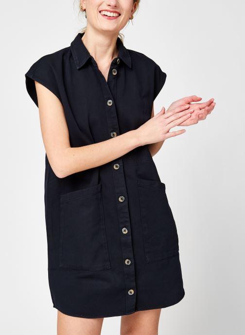 Nmalma Capsleeve Dress