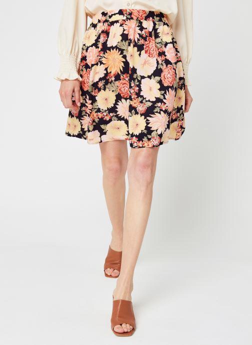 Vêtements Accessoires Pcnya Mw Skirt Bf Bc