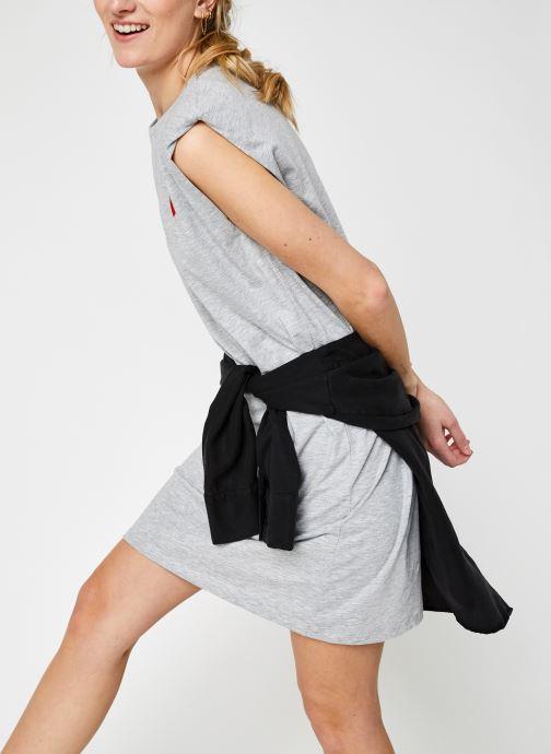 Tøj Accessories Pckiz Sl Dress D2D
