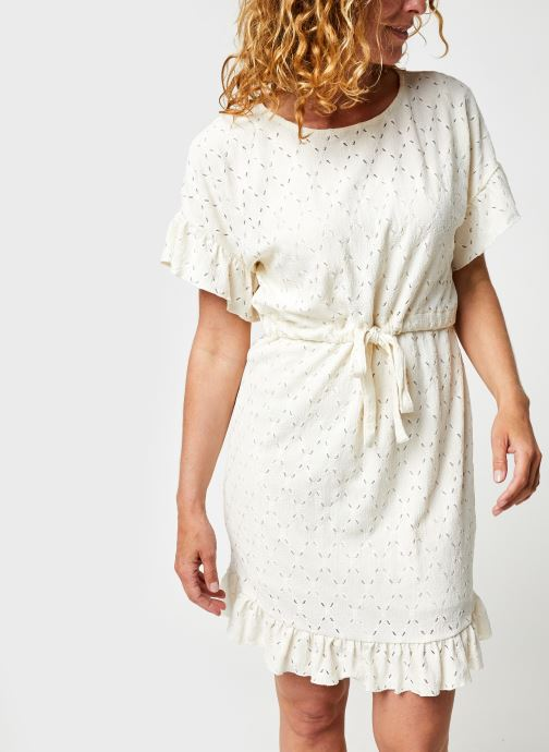 Kleding Accessoires Pclife Ss Dress