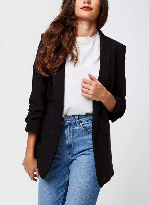 Vêtements Accessoires Pcboss Blazer