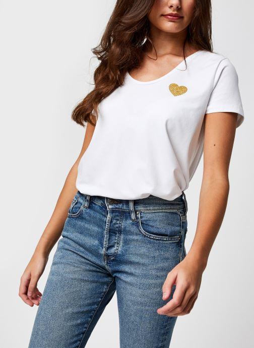 T-shirt - Pcdira Tee