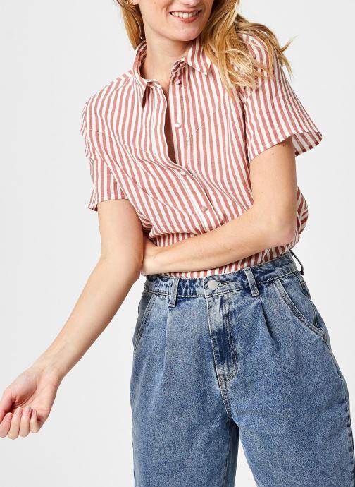 Pcreya Shirt