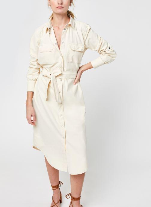 Kleding Accessoires Objclarize Dress