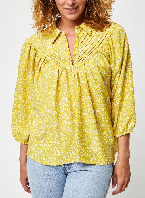 Tøj Accessories Objhessa Shirt