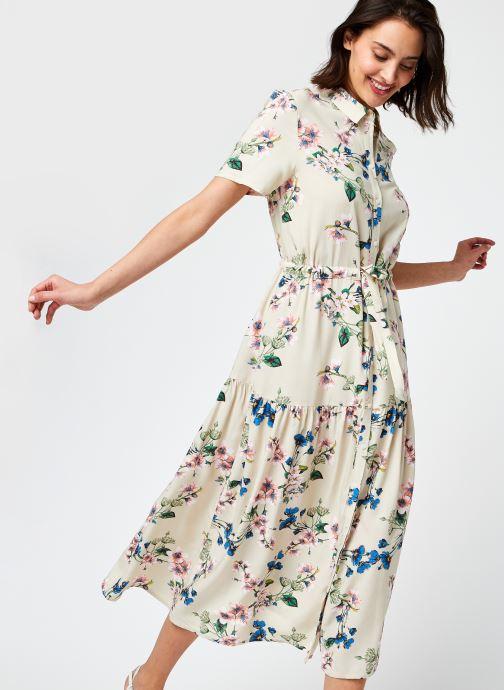 Kleding Accessoires Objparee Dress