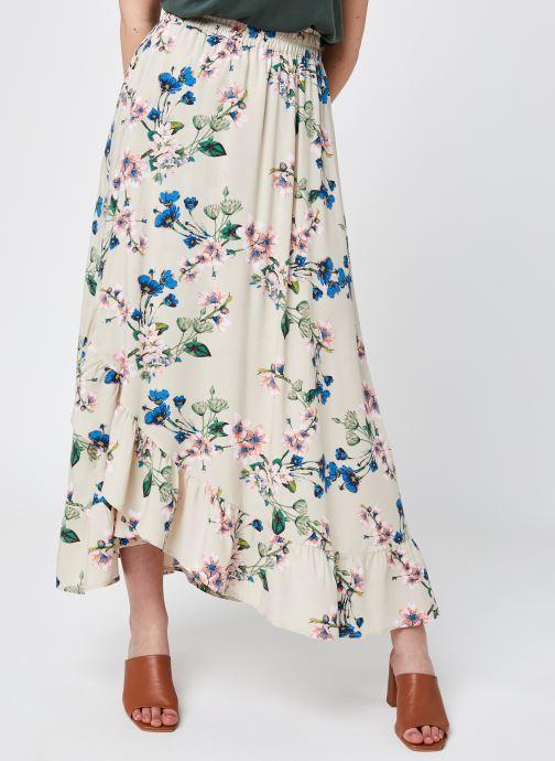 Abbigliamento Accessori Objparee Maxi Skirt