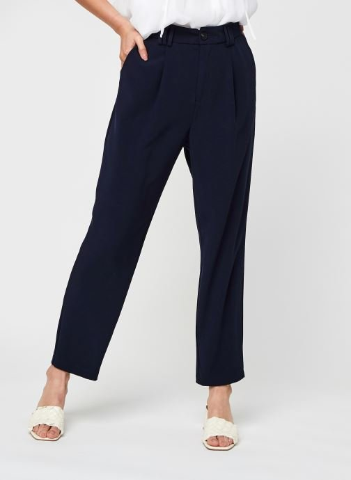 Pantalon à pinces - Objziggy Ankle Pants