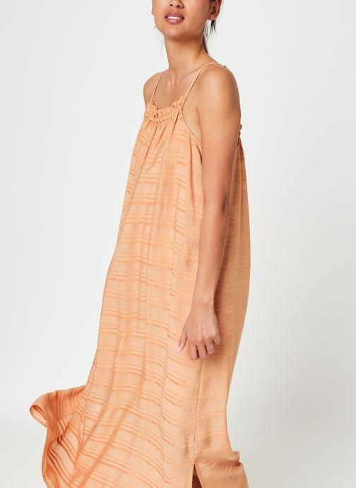 Kleding Accessoires Objrafia Dress