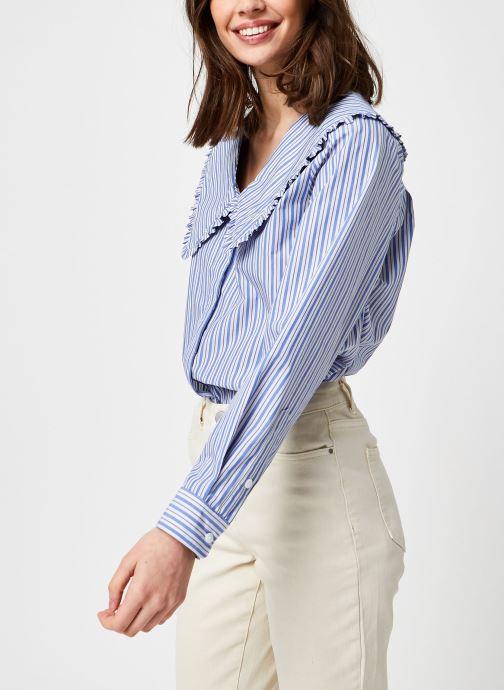 Tøj Accessories Objalmas Shirt