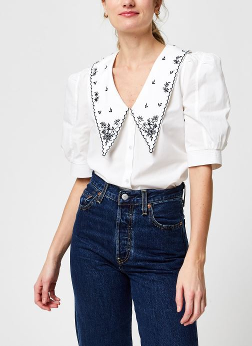 Vêtements Accessoires Objnida Shirt