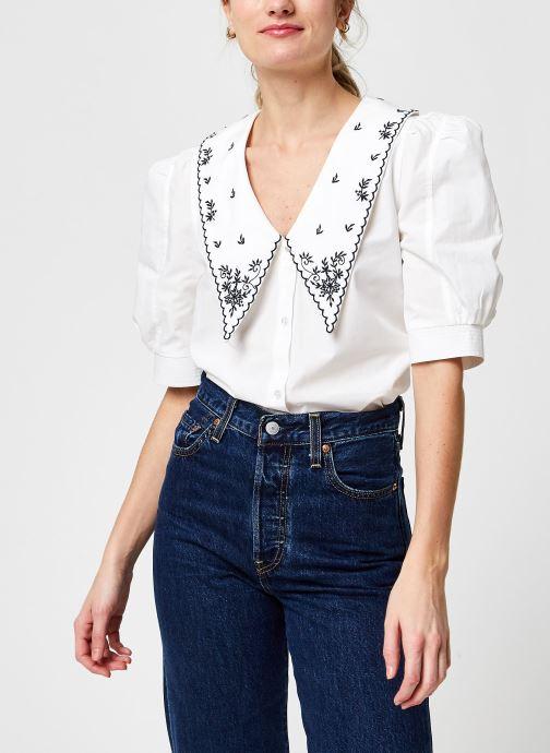 Tøj Accessories Objnida Shirt