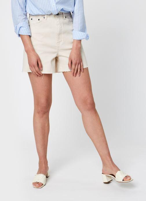 Abbigliamento Accessori Objpenny Short
