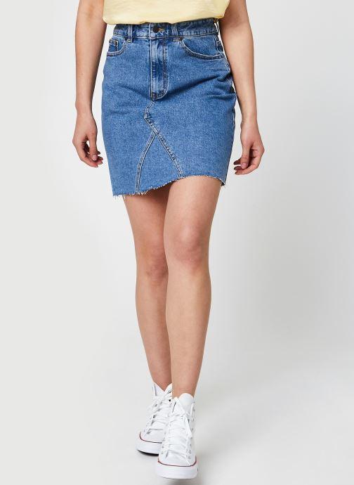 Abbigliamento Accessori Objpenny Skirt