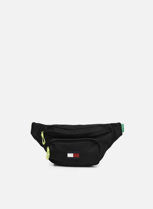 Herentassen Tassen Core Bumbag