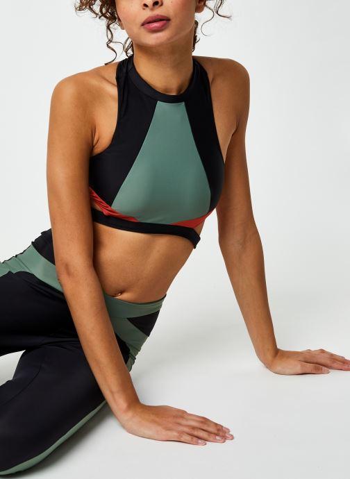 Sous-vêtement sport - Anna