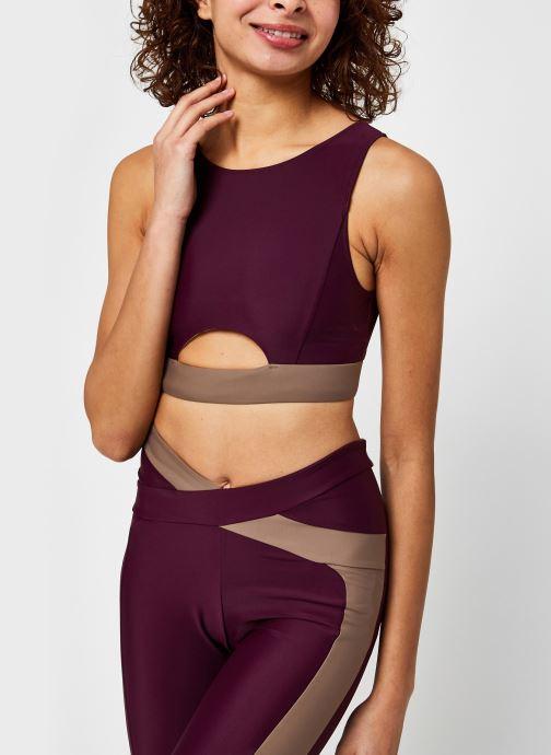 Vêtements Accessoires Elise