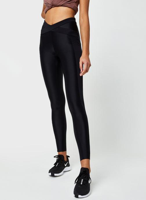 Pantalon legging - Lucile