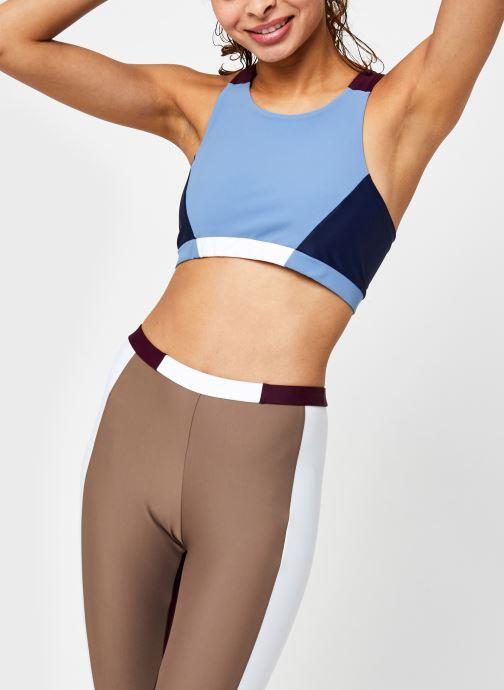 Sous-vêtement sport - Amelie