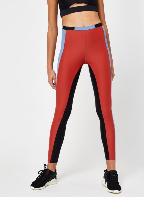 Pantalon legging - Marion