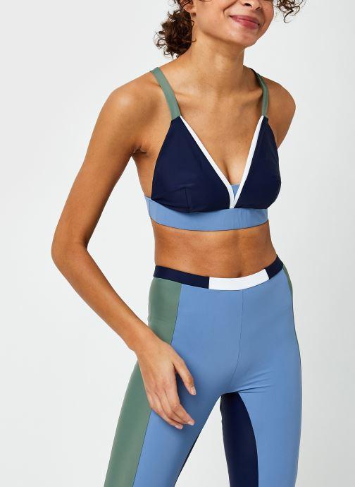 Sous-vêtement sport - Agathe