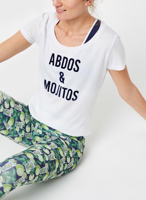 Kleding Accessoires T-Shirt