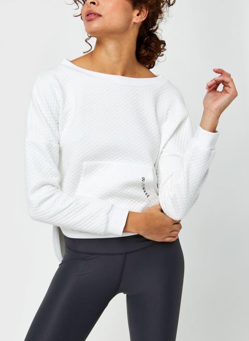 Sweatshirt - Loula