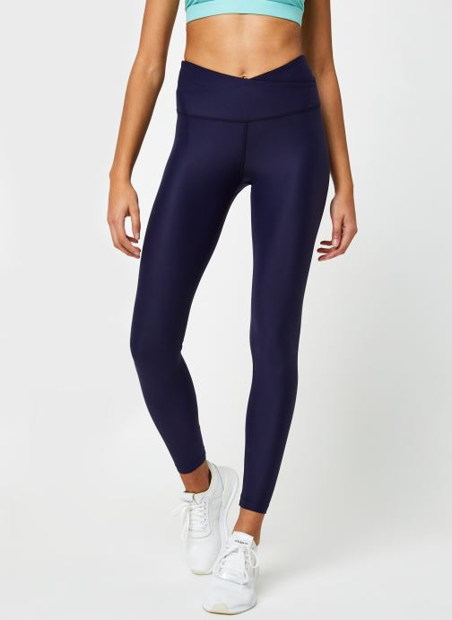 Pantalon legging - Eka legging