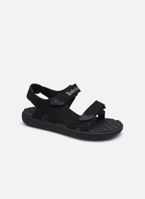 Sandalen Kinder FTW KidsPerkins Row