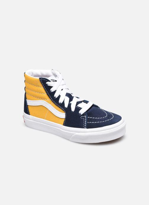 Chaussures Vans enfant | Achat chaussure Vans